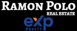 Ramon Polo Real Estate